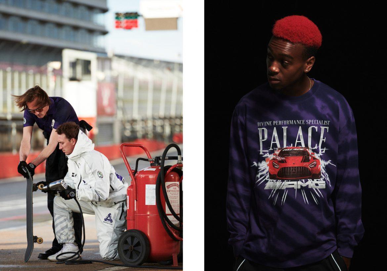 Palace-Mercedes-AMG