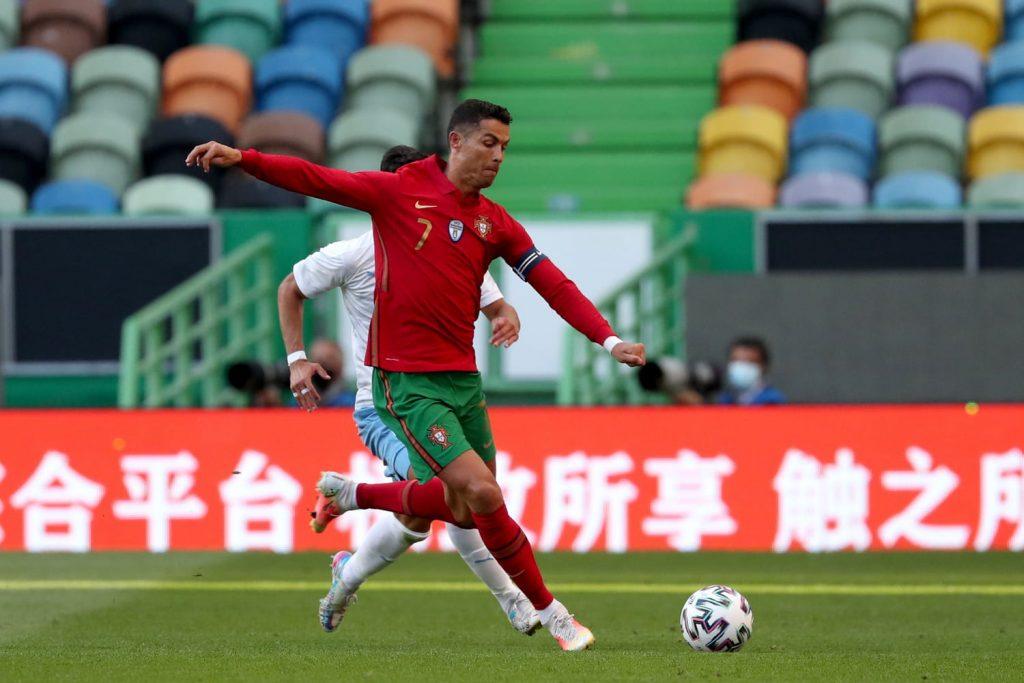 Ronaldo-portugal-euro