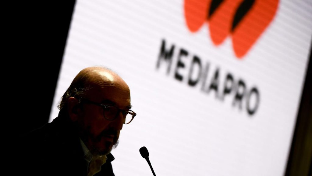 mediapro-ligue1