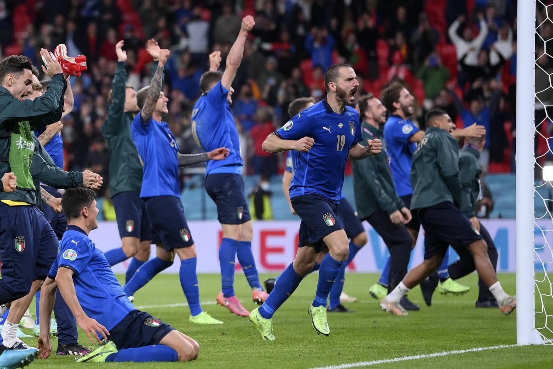 italie-euro2021