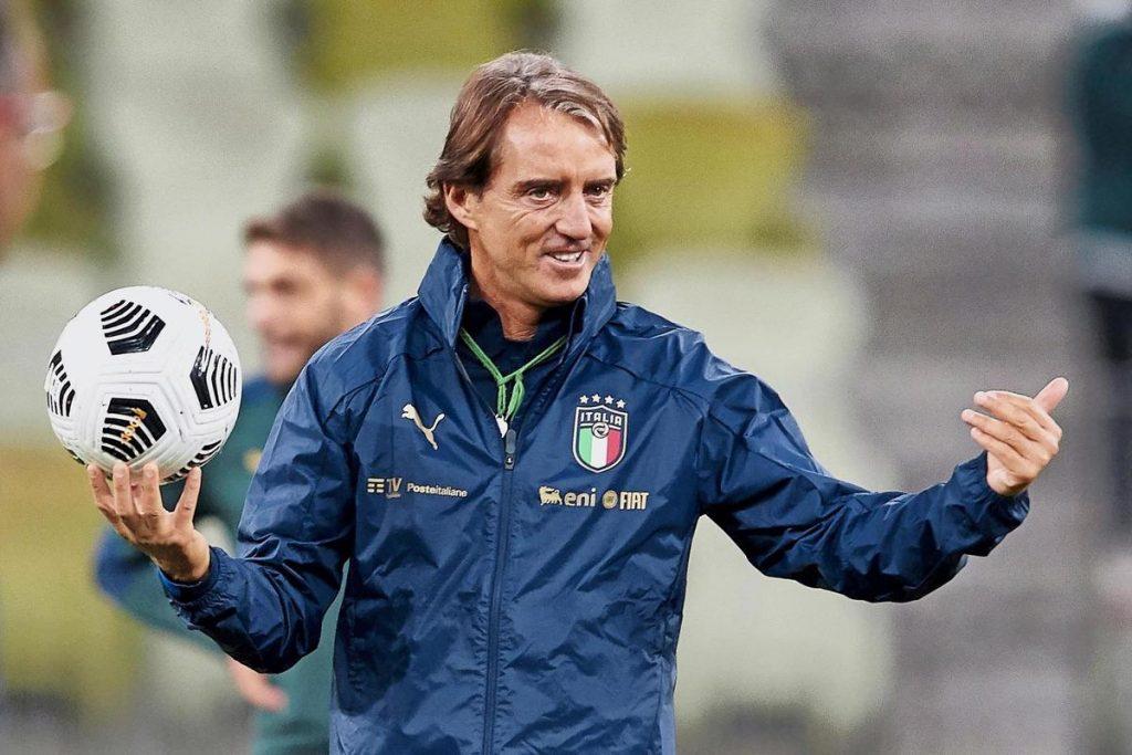 mancini-euro-2021-italia