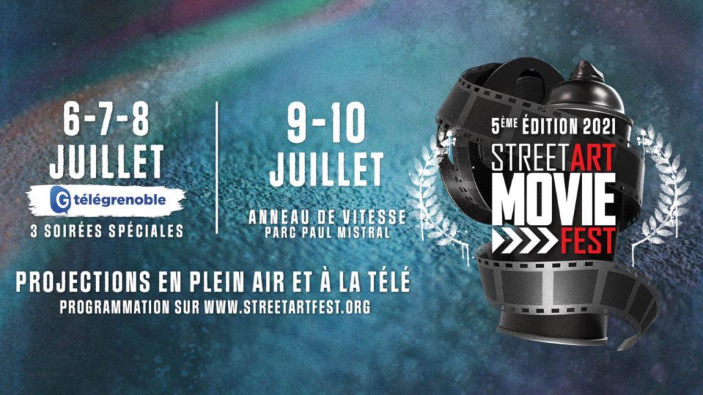 street-art-movie-fest-grenoble-2021