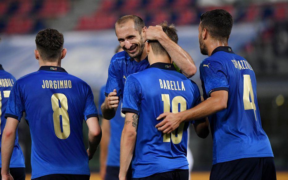 italia-euro-2021-jorginho