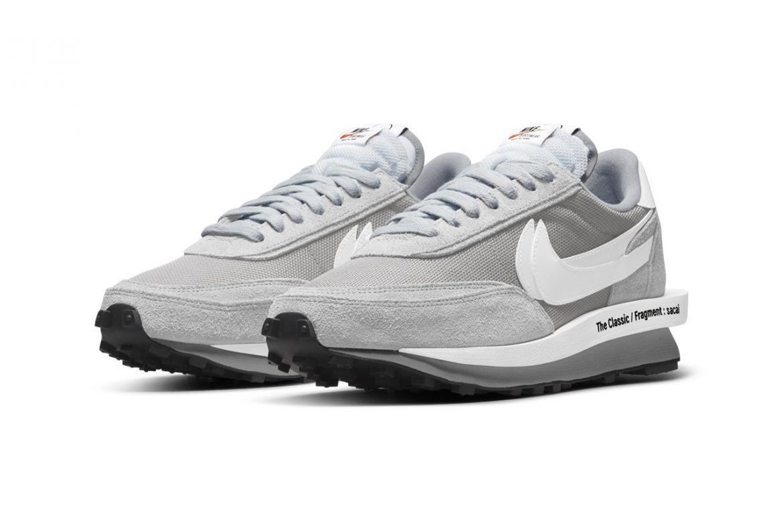 Nike-LDWaffle-sacai-fragment