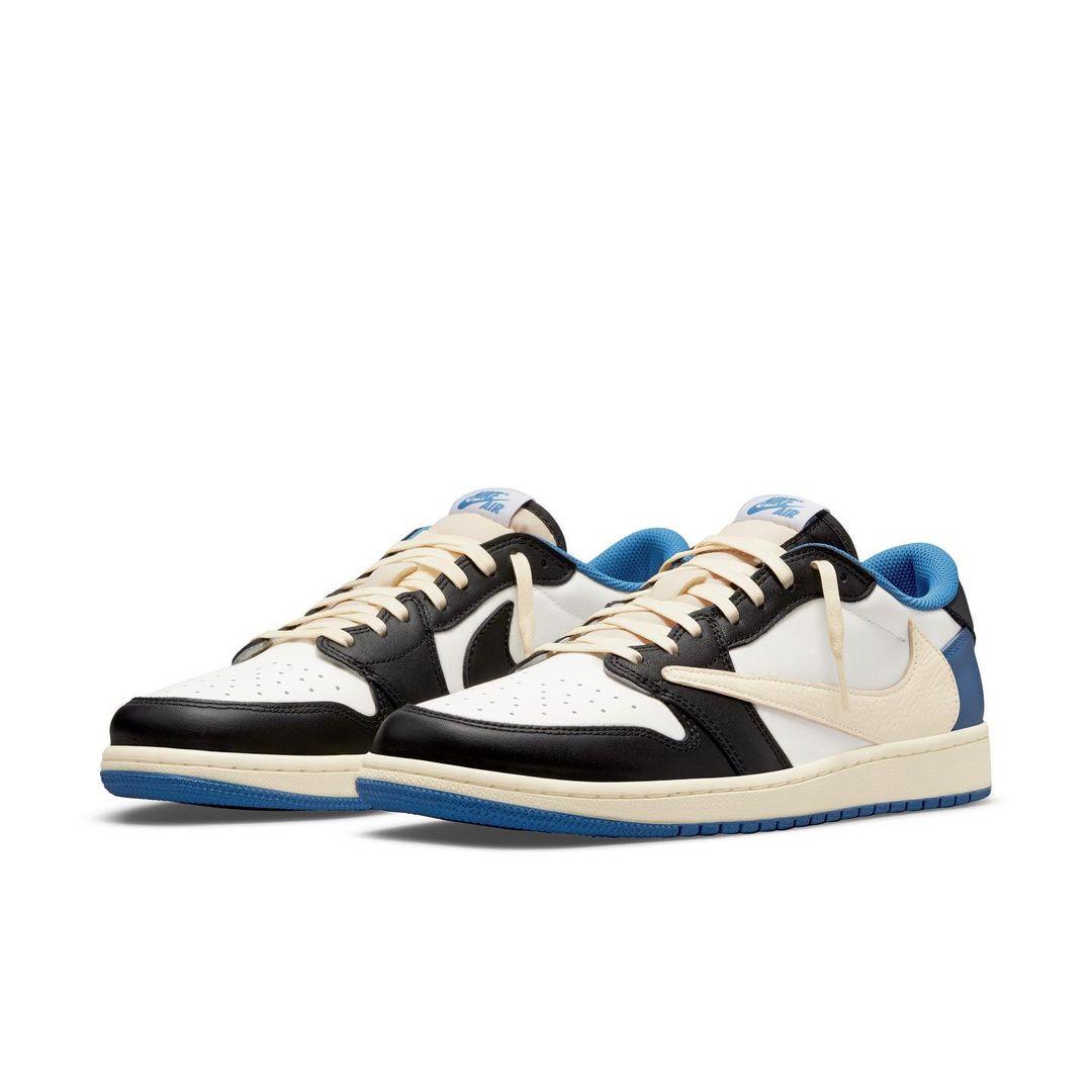 acheter-Nike-Air-Jordan-1-High-OG-SP-Travis-Scott-Fragment-Design-dm7866-140