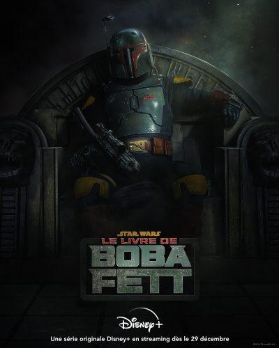 Star-Wars-Le-Livre-de-Boba-Fett