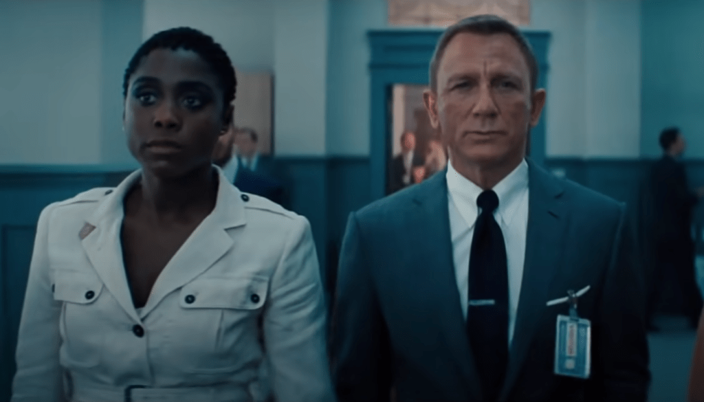 007-daniel-craig-no-time-to-die-james-bond