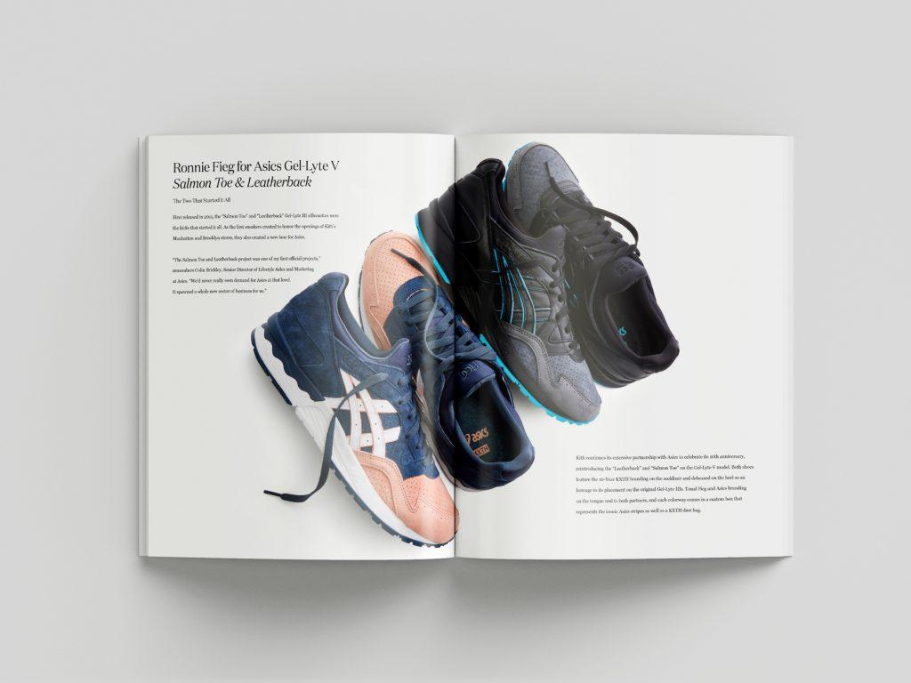 kith-sneakers-livre