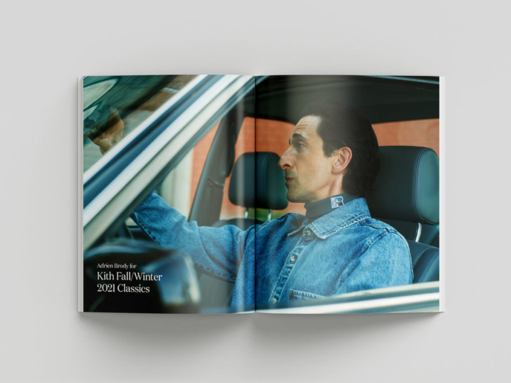 kith-10-years-anniversary-livre-book