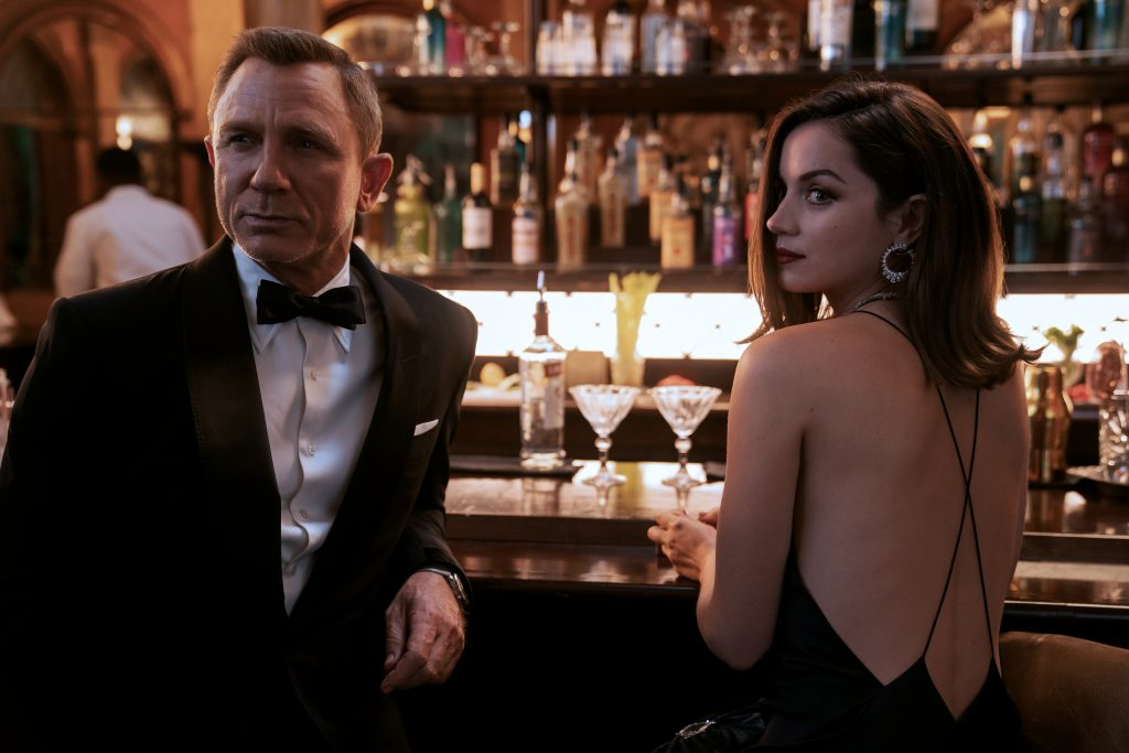 007-no-time-to-die-james-bond-daniel-craig